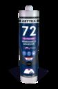 MS 72 Polymer