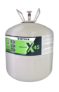 Spraybond X45 Premium