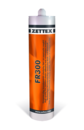 FR 300