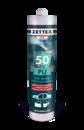 PU 50