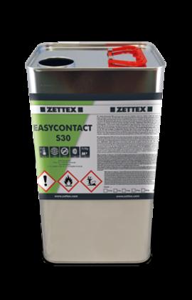 Easycontact S30
