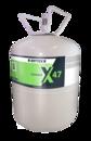 Spraybond X47 Cleaner
