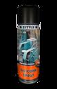 Silicone Spray