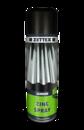 Zinc Spray Aluminium